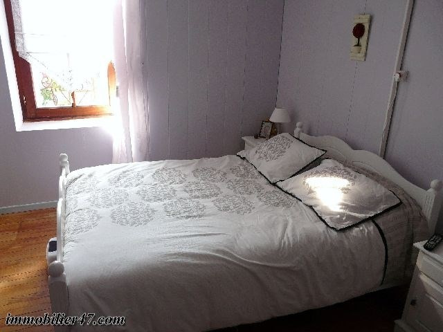 Sale house / villa Prayssas 199 000€ - Picture 6