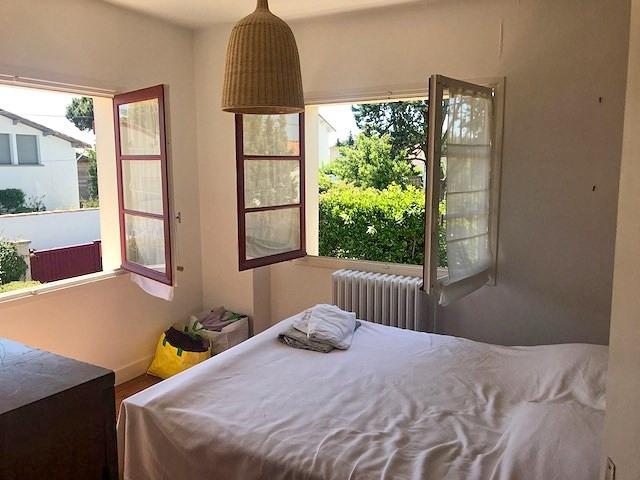 Sale house / villa Saint palais sur mer 470250€ - Picture 11