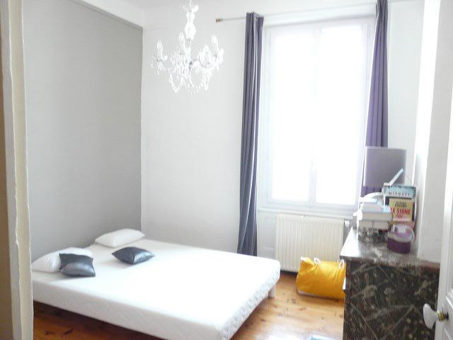 Sale apartment Saint-etienne 205 000€ - Picture 3
