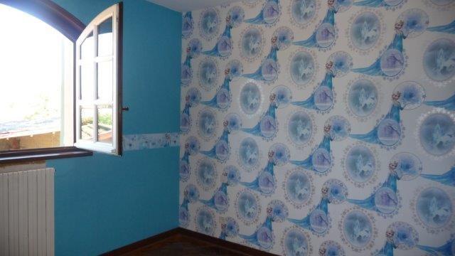 Revenda casa Saint-just-saint-rambert 262000€ - Fotografia 9