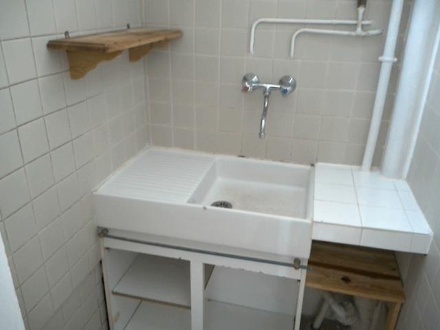 Location appartement Paris 20ème 715€ CC - Photo 2