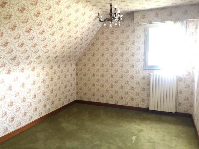 Sale house / villa L hermitage 272480€ - Picture 3