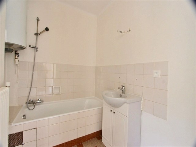 Location appartement Annecy 870€ CC - Photo 7
