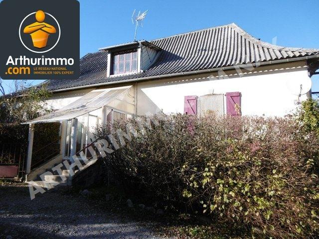 Viager maison / villa Nay 67000€ - Photo 10