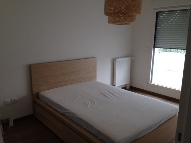 Location vacances appartement Saint-brevin-les-pins 698€ - Photo 3