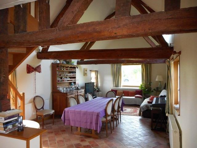 Sale house / villa Livarot pays d auge 342000€ - Picture 9