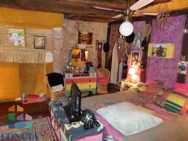 Sale house / villa Bergerac 244000€ - Picture 6