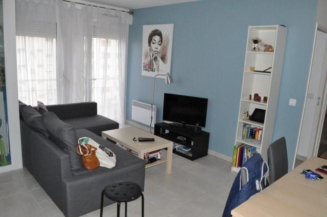 Affitto appartamento Marseille 5ème 668€ CC - Fotografia 1