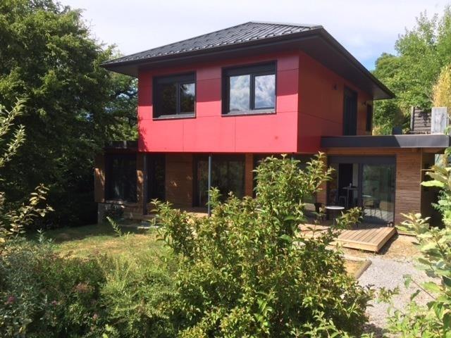 出售 住宅/别墅 Albertville 416000€ - 照片 1