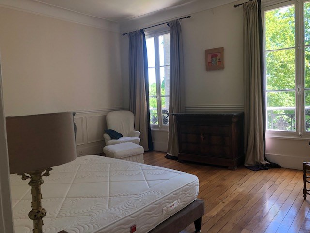 Location maison / villa Andrésy 3 700€ CC - Photo 13