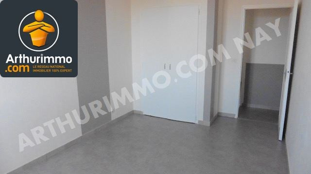 Rental apartment Baudreix 610€ CC - Picture 7