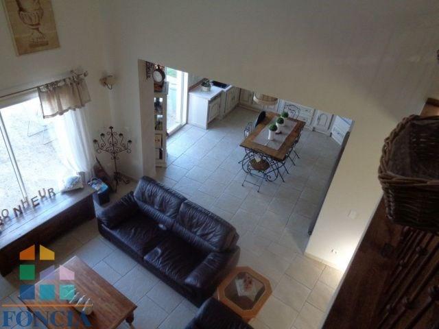 Sale house / villa Saint-agne 249000€ - Picture 7