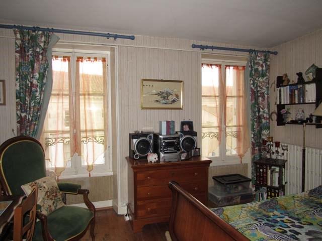 Vente maison / villa Saint-jean-d'angély 284850€ - Photo 9