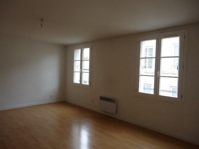 Location appartement Cognac 343€ CC - Photo 3