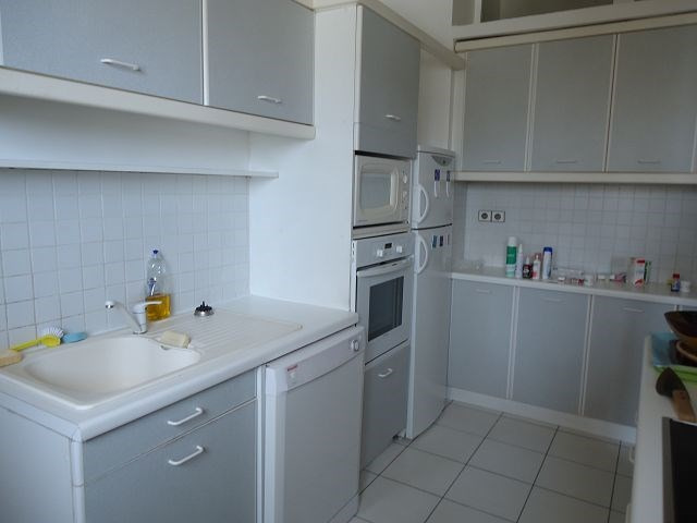 Location appartement St denis 1 250€ CC - Photo 4