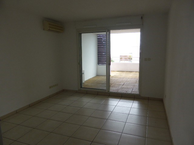 Vente appartement Ste clotilde 57 000€ - Photo 2