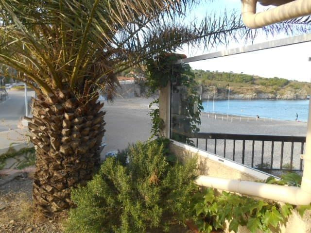Vente de prestige appartement Banyuls sur mer 620 000€ - Photo 1