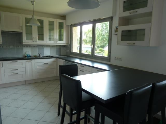 Vente maison / villa Hinges 220 000€ - Photo 4