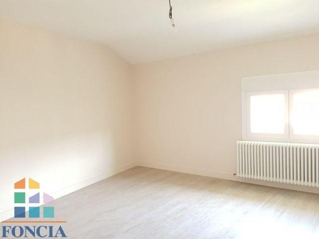 Alquiler  apartamento Bergerac 600€ CC - Fotografía 3