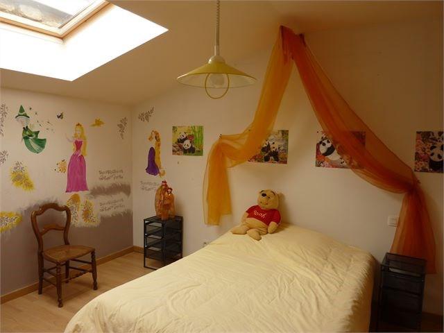 Sale house / villa Royaumeix 270000€ - Picture 11