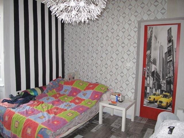 Verkoop  huis Sury-le-comtal 175000€ - Foto 5