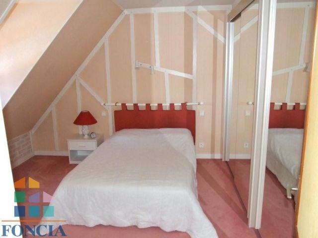 Venta  casa Razac-de-saussignac 375000€ - Fotografía 10