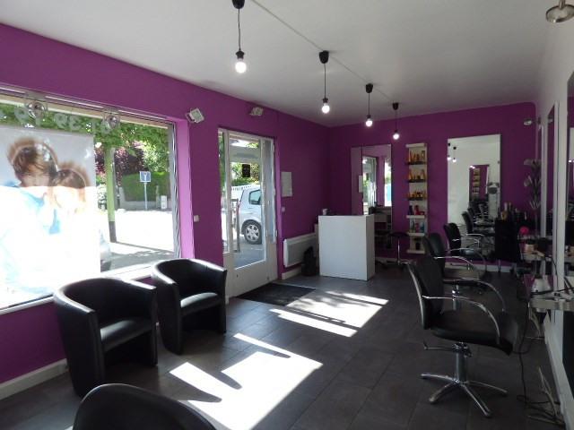 Vente boutique Conflans-sainte-honorine 55000€ - Photo 2