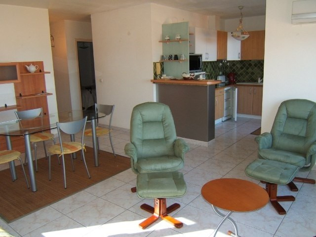 Vacation rental apartment Collioure 522€ - Picture 6