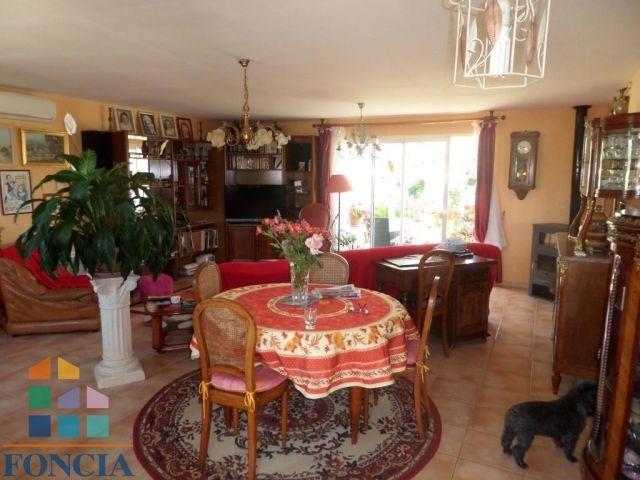 Sale house / villa Le fleix 149000€ - Picture 3