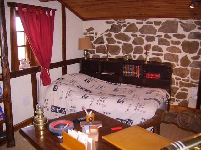 Vente maison / villa Feurs 299000€ - Photo 6