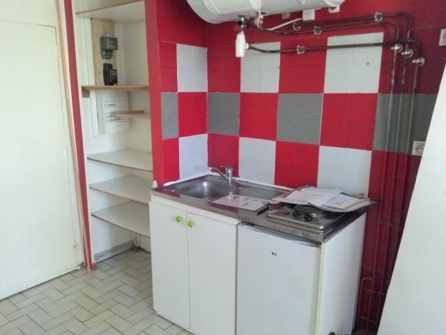 Location appartement Lyon 8ème 431€ CC - Photo 4