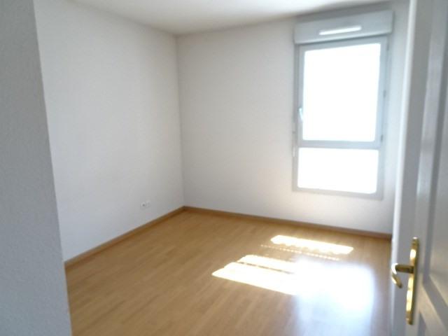 Location appartement Villefranche-sur-saône 649€ CC - Photo 5