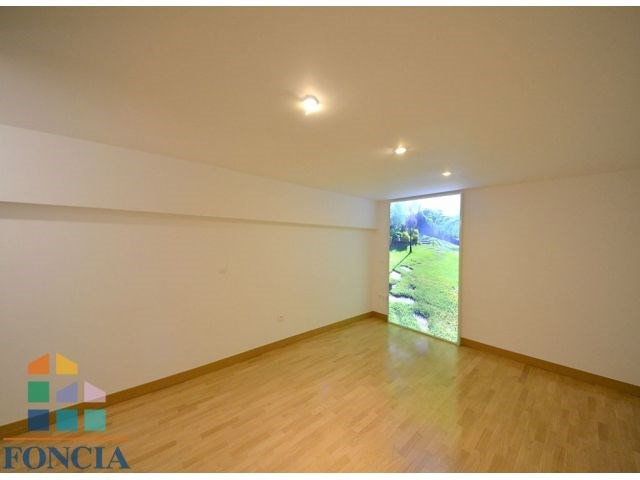 Vente appartement Suresnes 699 900€ - Photo 5