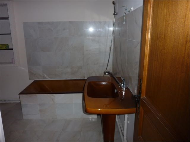 Location appartement Toul 390€ CC - Photo 4