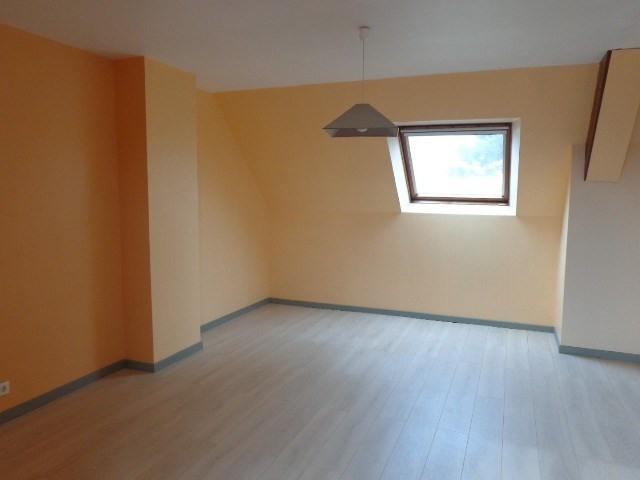 Verhuren  appartement Carentan 433€ CC - Foto 10