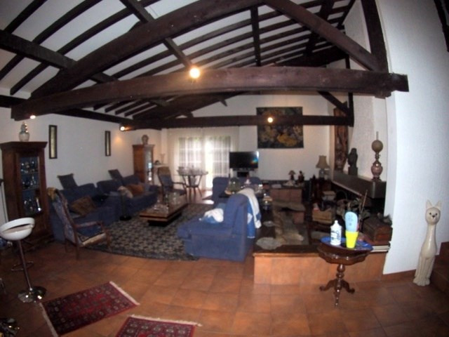 Vente maison / villa Toulouse 780 000€ - Photo 5