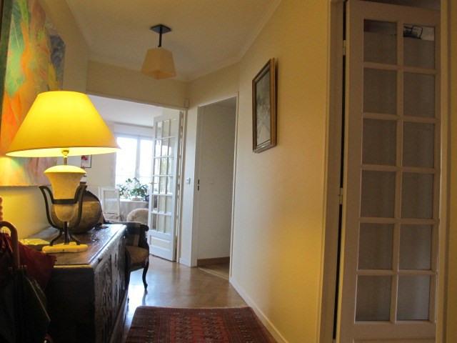 Sale apartment Vincennes 1090000€ - Picture 4