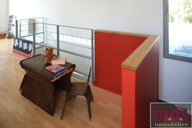 Vente de prestige maison / villa Montastruc-la-conseillere secteur 695000€ - Photo 10