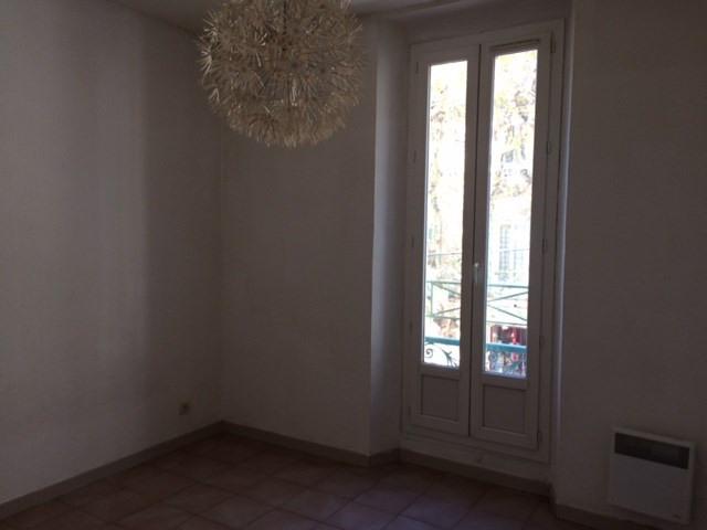 Location appartement Fuveau 597€ CC - Photo 3