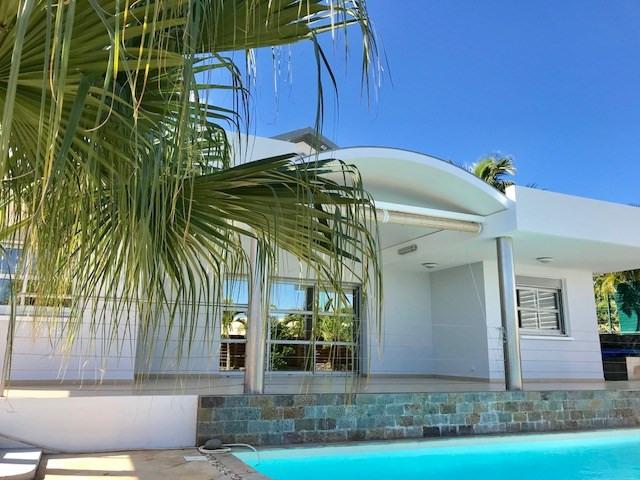 Vente de prestige maison / villa Saint paul 650000€ - Photo 7