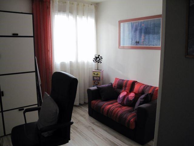 Verkauf wohnung Saint-cyprien 105000€ - Fotografie 4