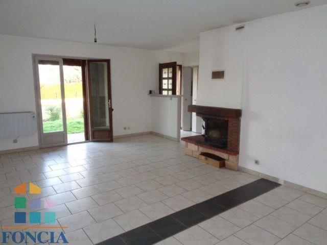 Vente maison / villa Lamonzie saint martin 118000€ - Photo 3