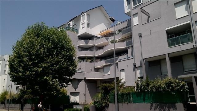 Location appartement Grenoble 868€ CC - Photo 10