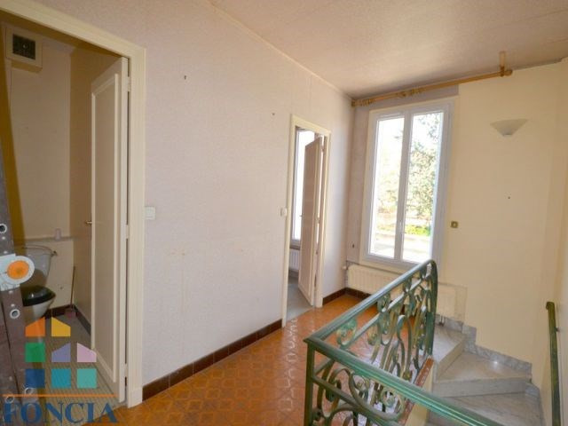 Sale house / villa Suresnes 730 000€ - Picture 5