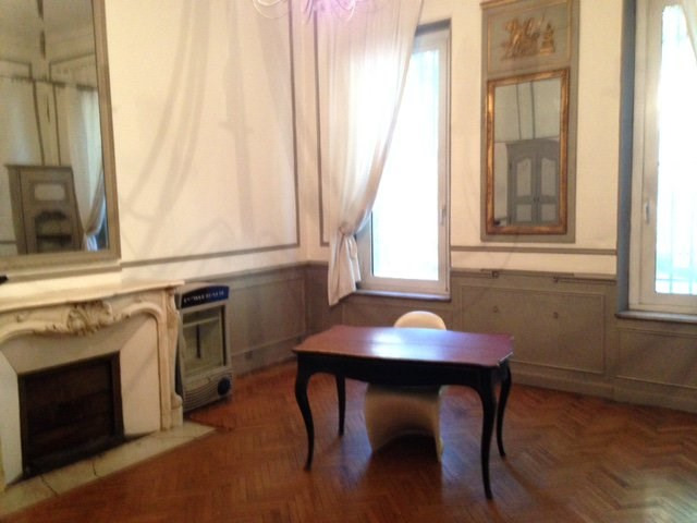 Rental office Marseille 6ème 1 750€ CC - Picture 2