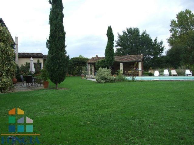 Verkauf von luxusobjekt haus Bergerac 660000€ - Fotografie 12