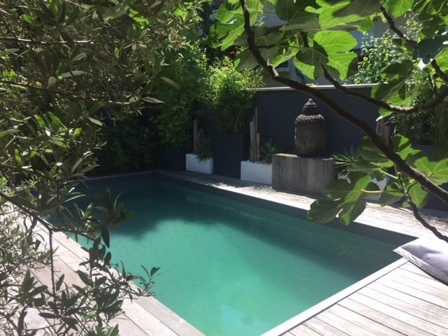 Immobile residenziali di prestigio casa Caluire 720000€ - Fotografia 1