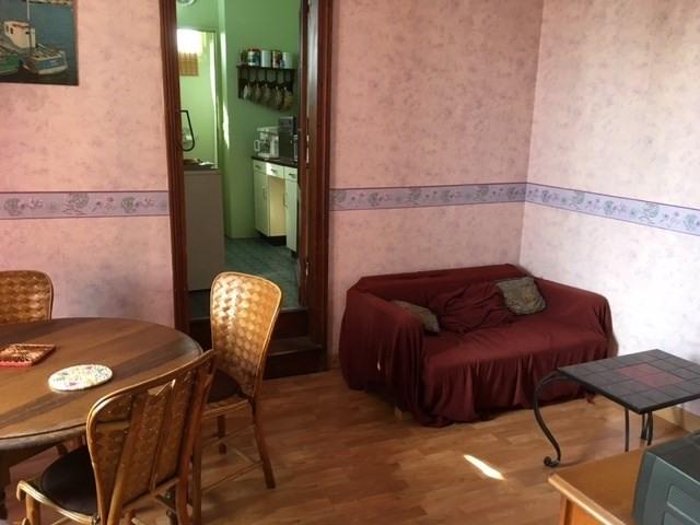 Vente maison / villa Saint georges de didonne 137800€ - Photo 1