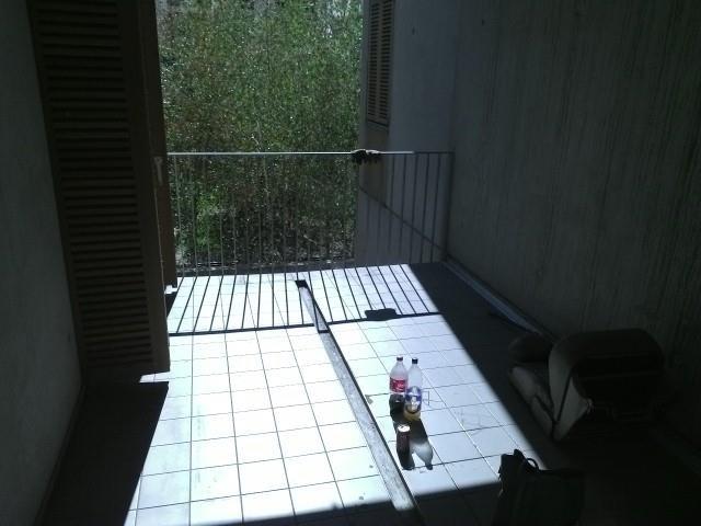 Location appartement Lyon 2ème 1053€ CC - Photo 5