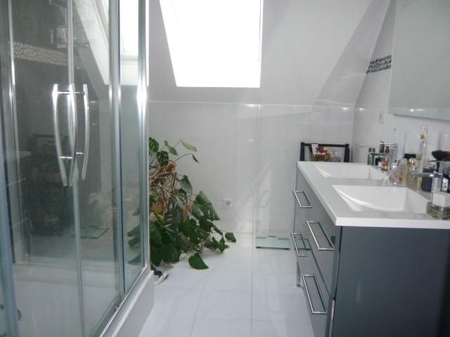 Vente maison / villa Soisy sur seine 504400€ - Photo 9